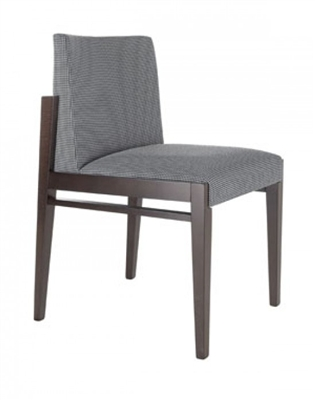 Ian Side Chair