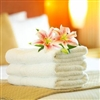 Affinity Heavy Cotton Face Towels