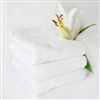 Affinity Heavy Cotton Hand Towels
