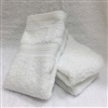 Affinity Heavy Cotton Bath Towels