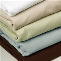Luxury Spa Microfiber Pillowcases