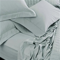 Luxury Spa Microfiber Sheet Set