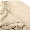 Luxury Spa Microfiber Duvet - King