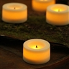 Mini Flameless Votives