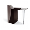 Onglet Manicure Table