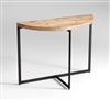 Taro Console Table