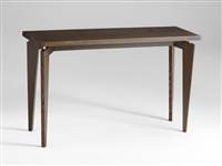 Adair Console Table