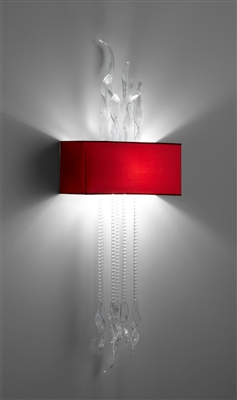 Islet Wall Sconce