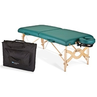 Avalon XD Portable Massage Table