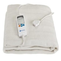 Element Massage Table Warmer