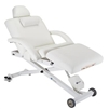 Ellora Salon Top Treatment Table