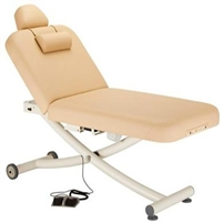 Ellora Vista Tilt Massage Table
