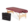 Harmony DX Portable Massage Table