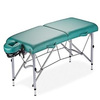 Luna Poratble Massage Table