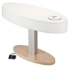 Everest Oval Top Massage Table