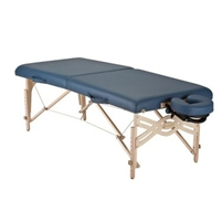 Spirit LT Portable Massage Table