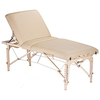 Spirit Reiki Tilt Portable Massage Table