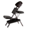 Zenvi Sound Massage Chair