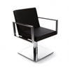 Aeterna Salon Chair