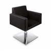 Demetra Salon Chair