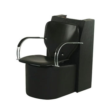 Ardon Dryer Chair