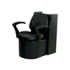 Cielo Dryer Chair