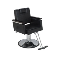 Plaza All-Purpose Styling Chair