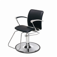 Arch Styling Chair