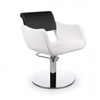 Babuska Roto Salon Chair