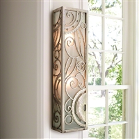 Paris Wall Sconce