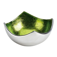 Tahiti Bowl Green
