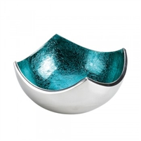 Tahiti Bowl Teal