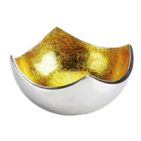 Tahiti Bowl Yellow