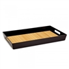 Splash Rectangular Tray