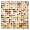 Cocomosaic Natural Bliss Tiles