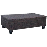 Amava Coffee Table