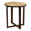 Loma End Table