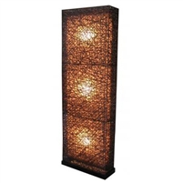 Dewe Partition Lamp