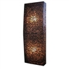 Dewe Wall Sconce