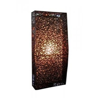 Dewe Medium Sconce