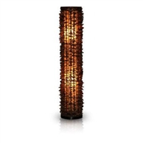 Darma Floor Lamp