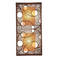 Cascade Large Sconce