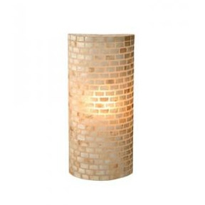 Valenti Small Sconce
