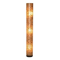 Bubbles Floor Lamp