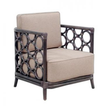 Lyla Club Chair
