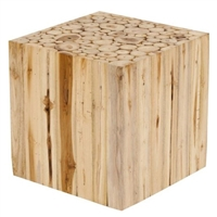 Greyson Side Table