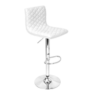 Caviar Bar Stool