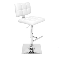Glamour Bar Stool
