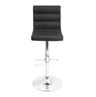 Autoo Bar Stool