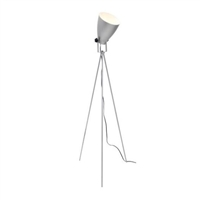 Grammy Reader Floor Lamp